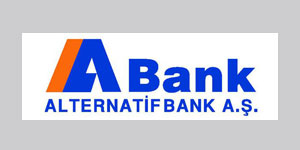 alternatifbank A.Ş.