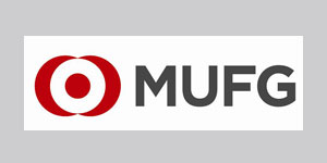 MUFG Bank Turkey A.Ş.