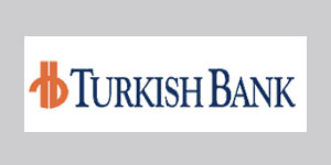 Turkish Bank A.ş. telefonları